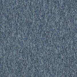 Ковровая плитка Interface New horizons 2/5590