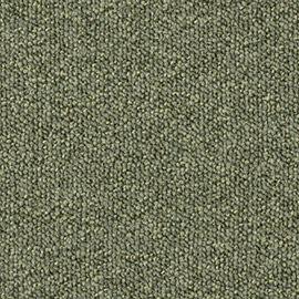 Ковролин Lano Granit 570