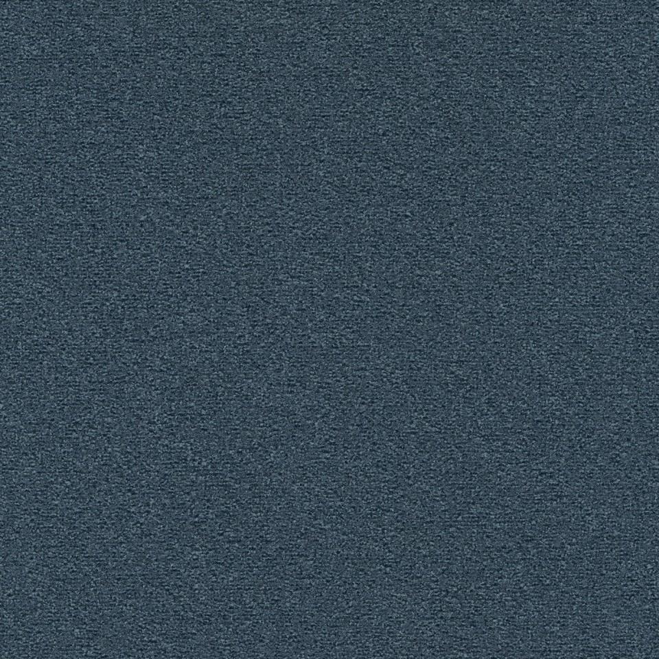 Ковровая плитка Modulyss Eco 100 C 559