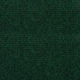 Иглопробивной ковролин Orotex (Оротекс) Fashion 603