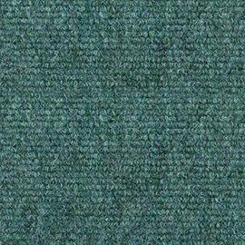 Иглопробивной ковролин Orotex (Оротекс) Fashion 604