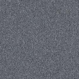 Ковровая плитка Interface Heuga 727/672702