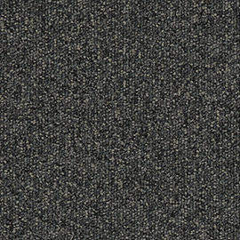 Ковровая плитка Interface Heuga 727/672707