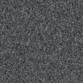 Ковровая плитка Interface Heuga 727/672708