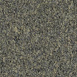 Ковровая плитка Interface Heuga 727/672711
