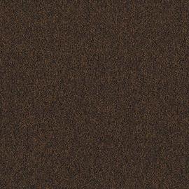 Ковровая плитка Interface Heuga 727/672716