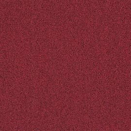 Ковровая плитка Interface Heuga 727/672722