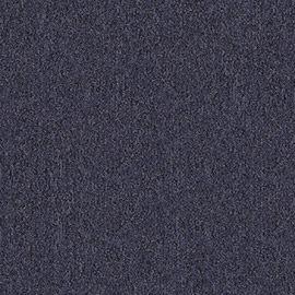 Ковровая плитка Interface Heuga 727/672732