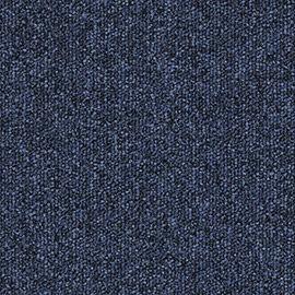 Ковровая плитка Interface Heuga 727/672736