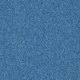 Ковровая плитка Interface Heuga 727/672738