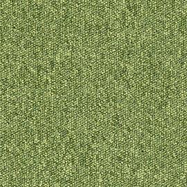 Ковровая плитка Interface Heuga 727/672746