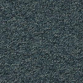 Ковролин Lano Granit 680