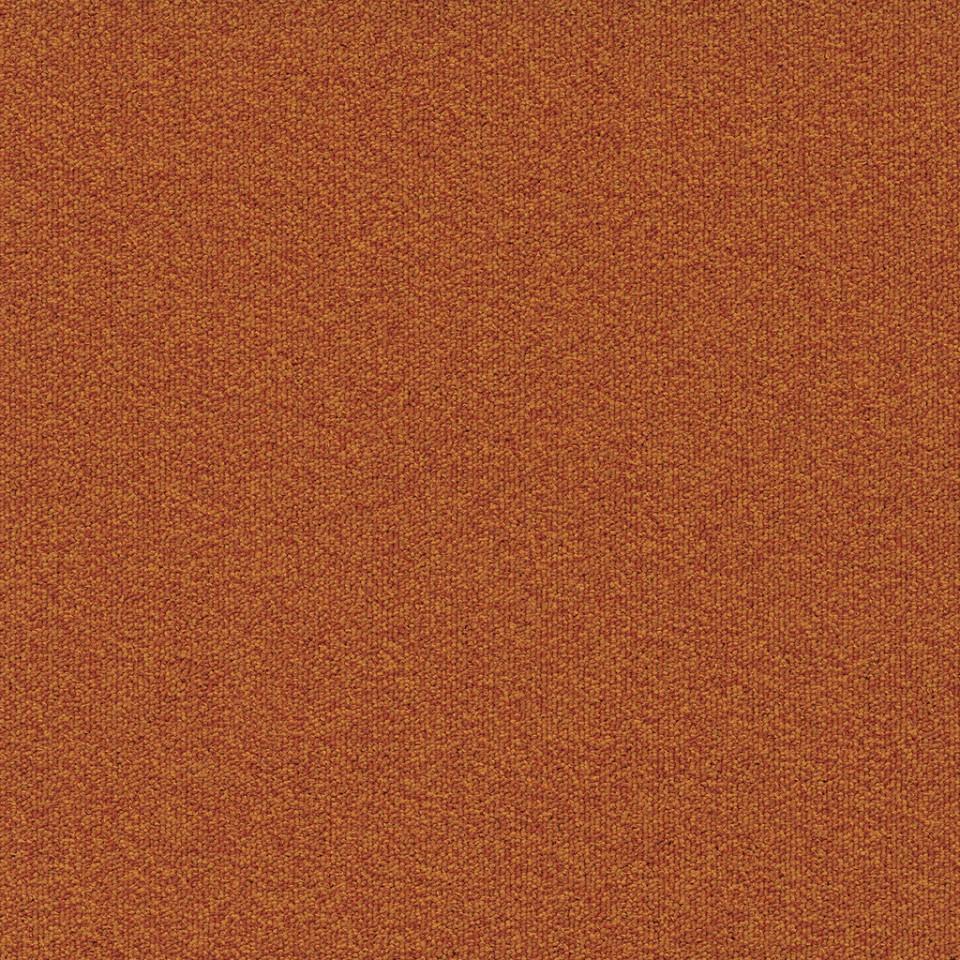 Ковровая плитка Modulyss Millennium Nxtgen 332