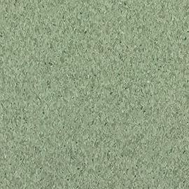 Противоскользящий линолеум производитель Tarkett (Швеция) коллекция Granit safe t 694