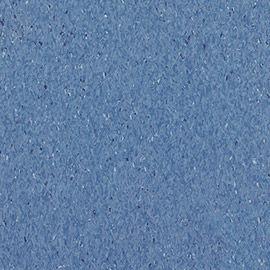Противоскользящий линолеум производитель Tarkett (Швеция) коллекция  Granit safe t 696