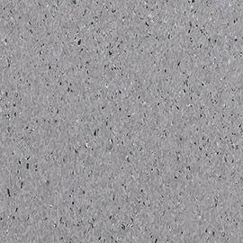 Противоскользящий линолеум производитель Tarkett (Швеция) коллекция Granit safe t 698
