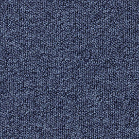 Ковролин Lano Granit 700