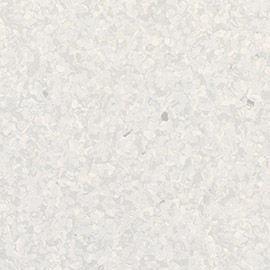 Антистатический линолеум Tarkett (Таркетт) Granit sd 710