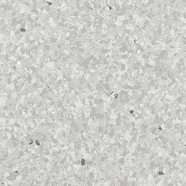Антистатический линолеум Tarkett (Таркетт) Granit sd 711