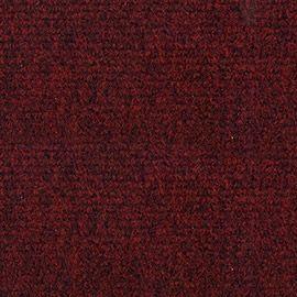 Иглопробивной ковролин Orotex (Оротекс) Fashion 713