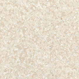 Антистатический линолеум Tarkett (Таркетт) Granit sd 714