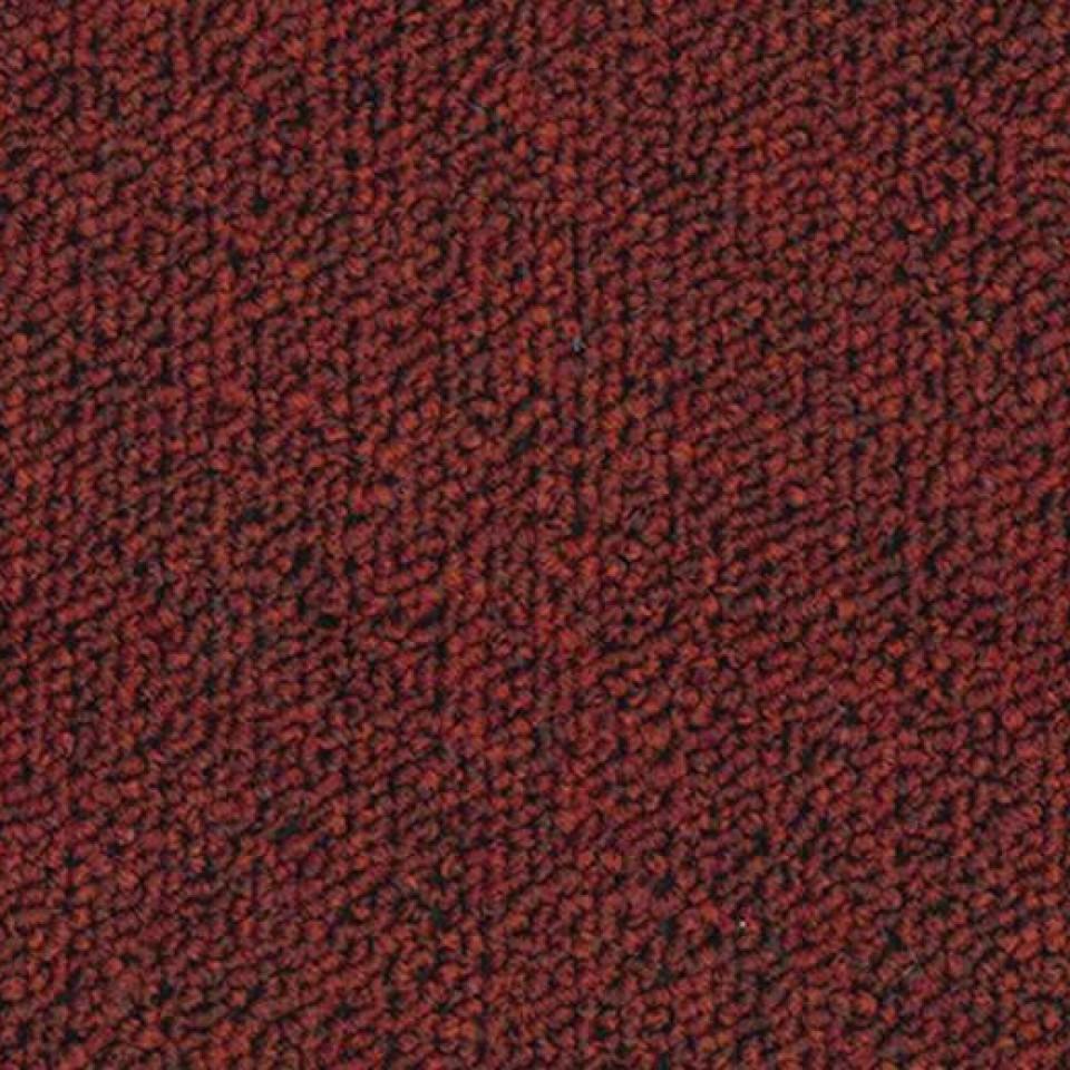 Apex640 265 redwood