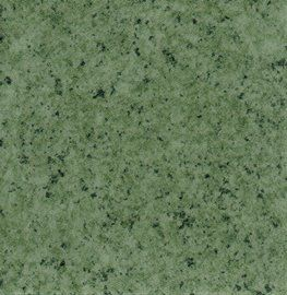 Emerald Standart 8342