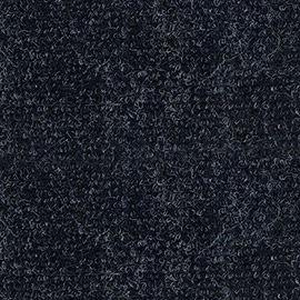 Иглопробивной ковролин Orotex (Оротекс) Durban 834