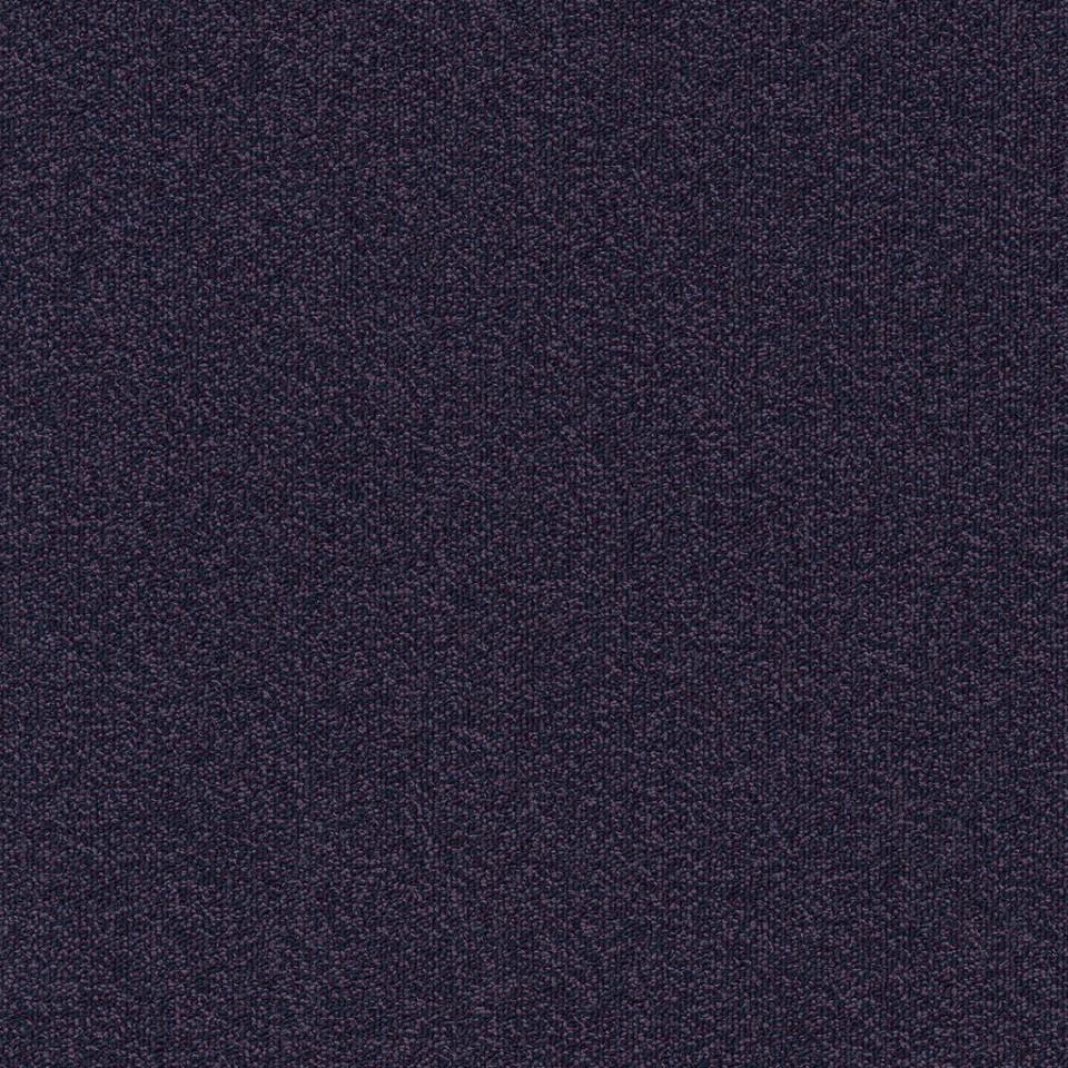 Ковровая плитка Modulyss Millennium Nxtgen 482