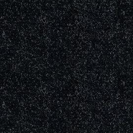 Иглопробивной ковролин Orotex (Оротекс) Durban 923