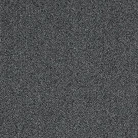 Ковролин Balta/ITC Solid 99