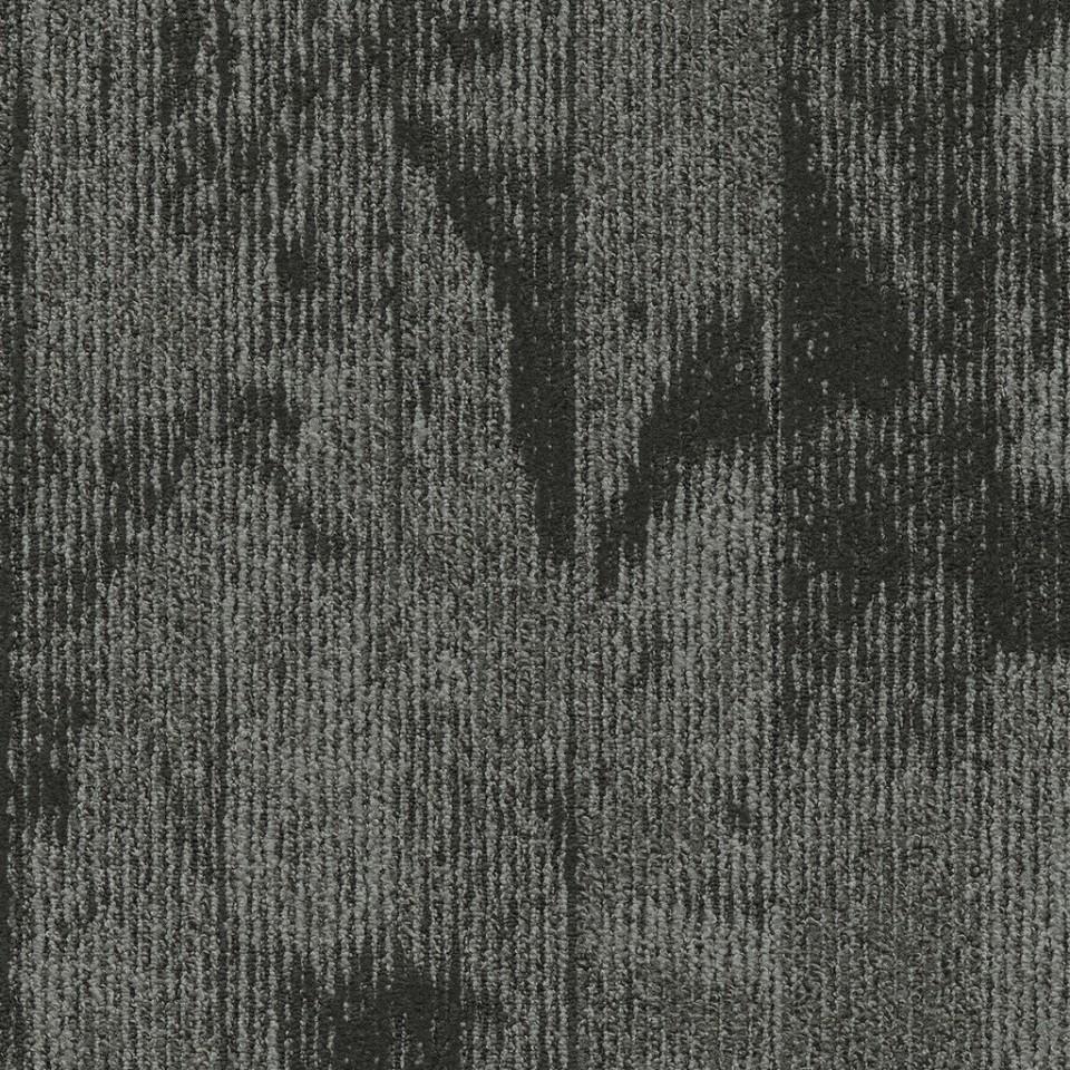 Ковровая плитка Modulyss Txture 914