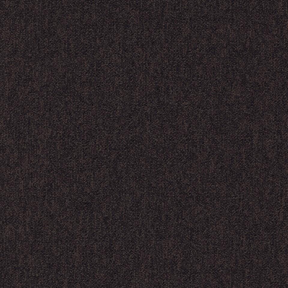 Ковровая плитка ModulyssStep 830