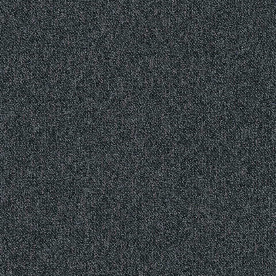 Ковровая плитка ModulyssStep 961