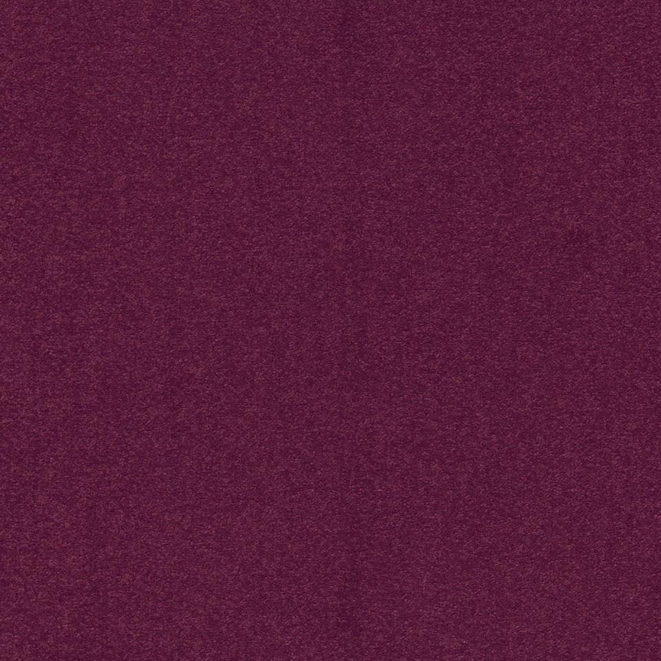 Ковровая плитка ModulyssCambridge 314
