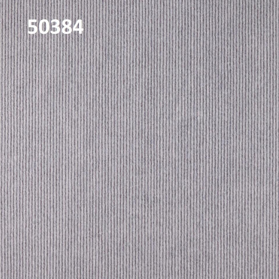 malibu_50384-2