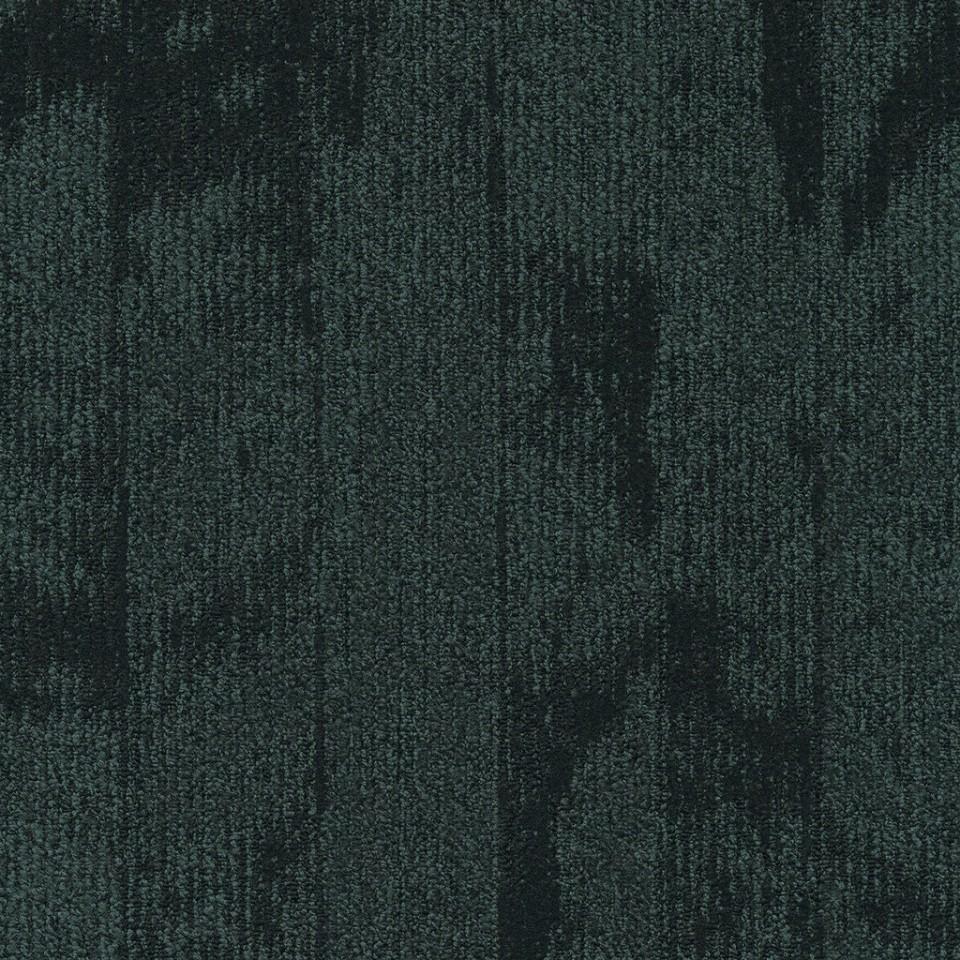 Ковровая плитка Modulyss Txture 573