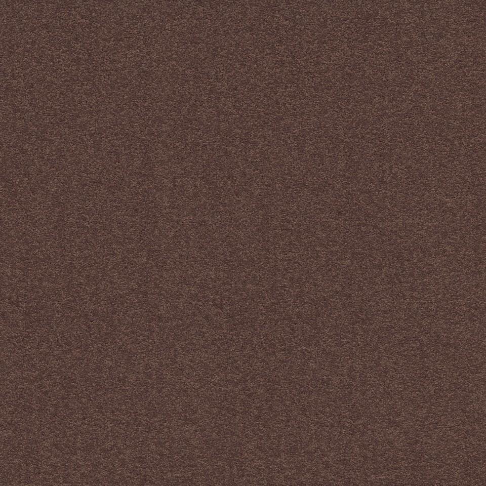 Ковровая плитка ModulyssCambridge 827