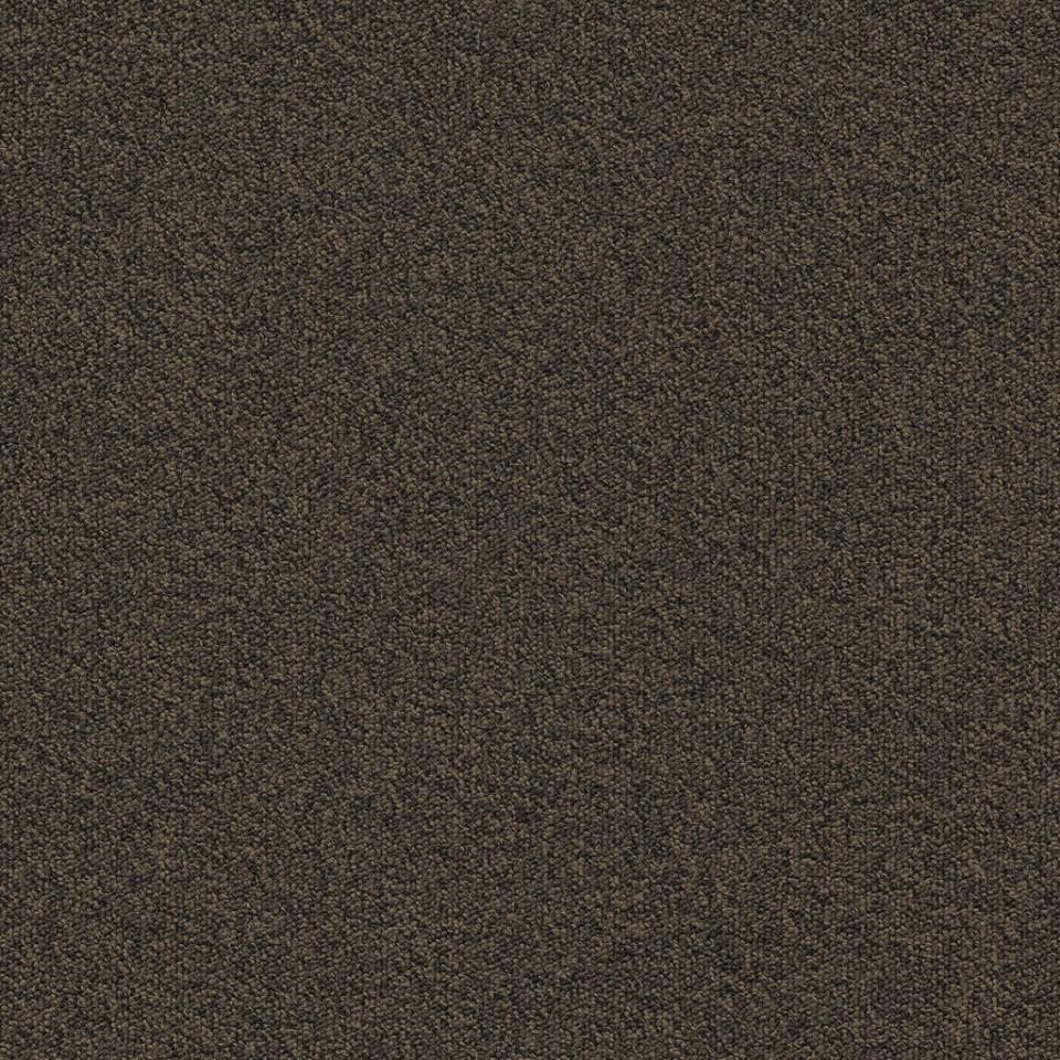 Ковровая плитка Modulyss Millennium Nxtge 883