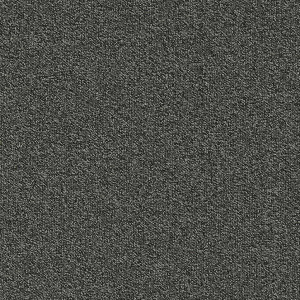 Ковровая плитка Modulyss Millennium Nxtge 989