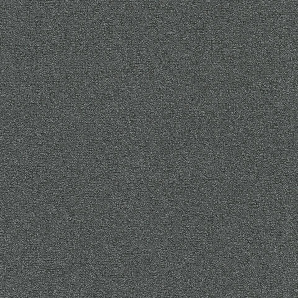 Ковровая плитка Modulyss Eco 100 C 922