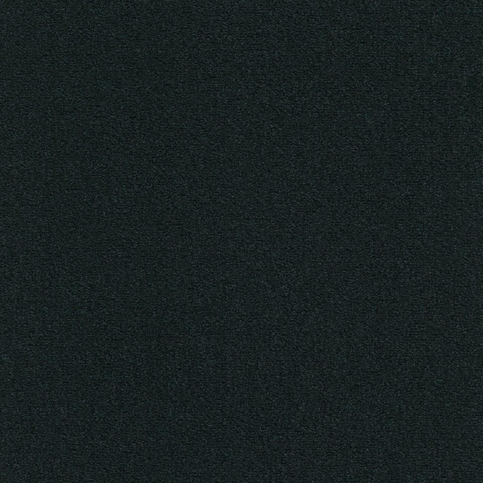 Ковровая плитка Modulyss Eco 100 C 578