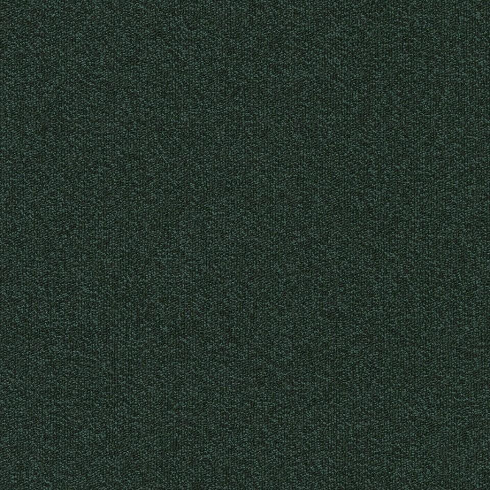 Ковровая плитка Modulyss Millennium Nxtgen 684