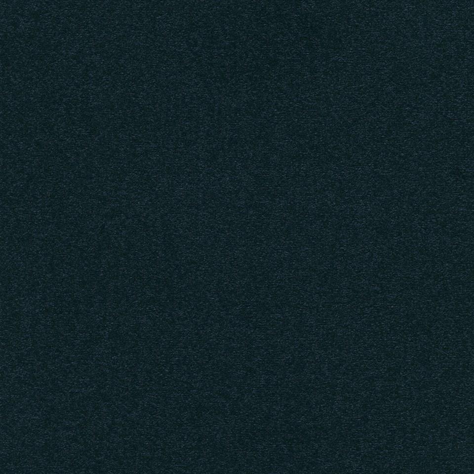 Ковровая плитка ModulyssCambridge 553