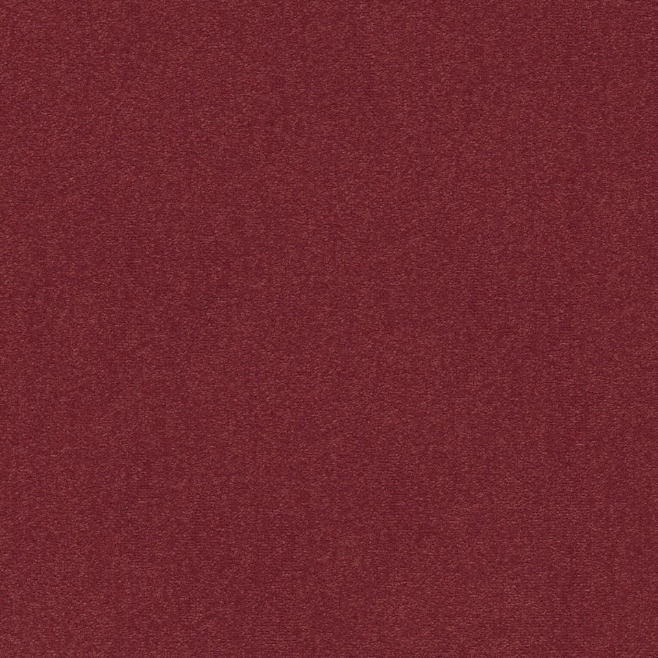 Ковровая плитка ModulyssCambridge 307