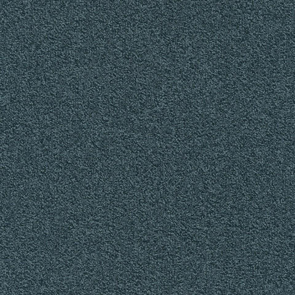 Ковровая плитка Modulyss Millennium Nxtgen 555