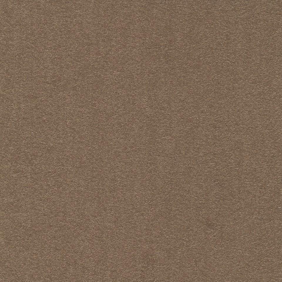 Ковровая плитка ModulyssCambridge 181