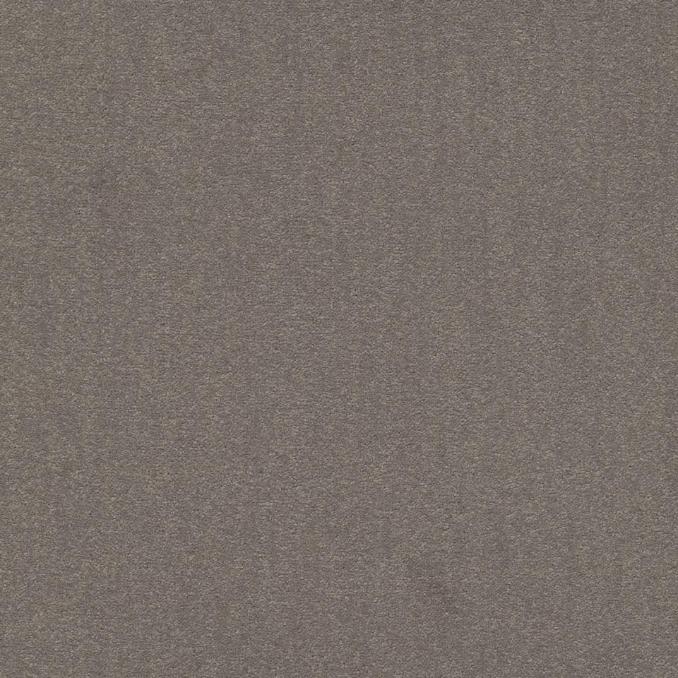 Ковровая плитка ModulyssCambridge 817