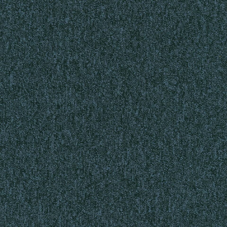 Ковровая плитка Modulyss XtraStep 65F