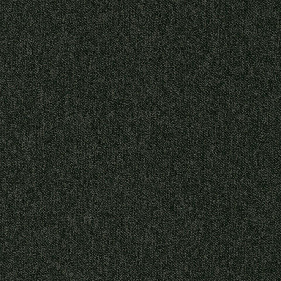 Ковровая плитка ModulyssStep 613